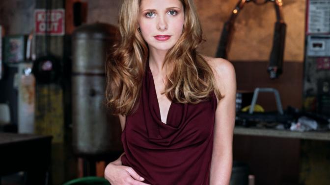 """Il Caso """"Buffy – L'ammazzavampiri"""""""